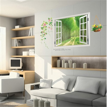 贴画 墙 贴 卧室价格,贴画 墙 贴 卧室 比价导购 ,贴画 墙 贴 卧室怎么样