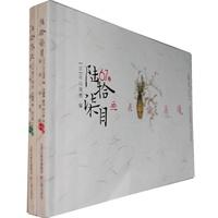 日本浮世绘(全二册)