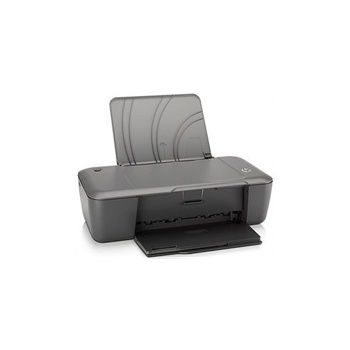 HP 惠普 Deskjet 1000 喷墨打印机 惠普1000 家用 学生 打印机