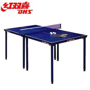 19娱乐 儿童乒乓球台 迷你球台 乒乓球桌怎么样,好不好