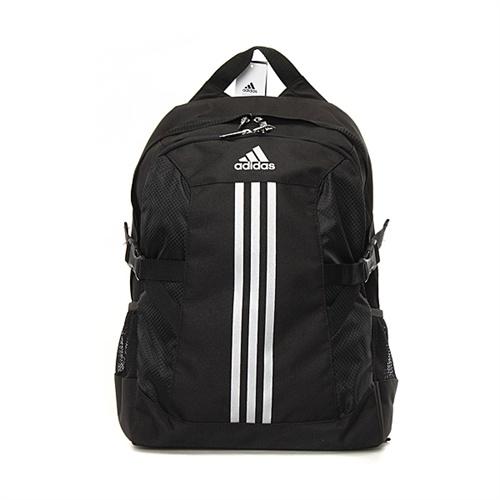 【阿迪达斯adidas正品2013新款训练双肩包w58466图片