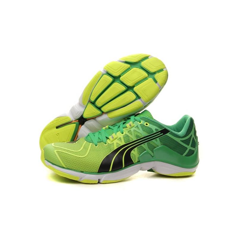 彪马puma2014新款男鞋跑步鞋专业运动鞋