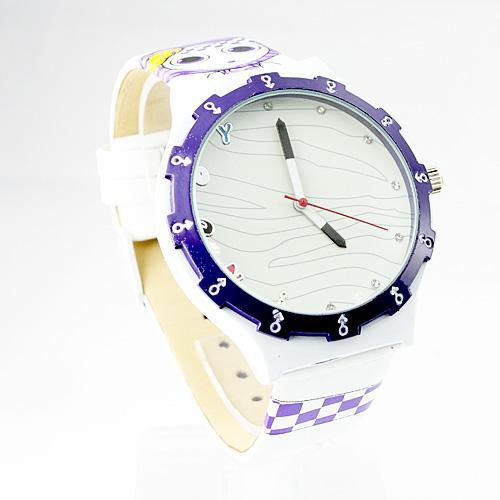 彩特手表_caite彩特 正品 男士手表 女士手表 时装表 中性表 独特潮流