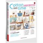 cotton time ��ѡ����75��ɰ����������(�ձ��������IJ�����־��ԭ����ʺ͵������ߵ��ֹ��顢�����������������ľ��䣡)