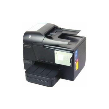 惠普3620黑白喷墨一体机 HP3620喷墨一体机 打印/复印/扫描/传真/全自动双面打印/有线网络 惠普HP高速一体机 每分钟34页,速度超越 惠普M1213NF激光打印一体机