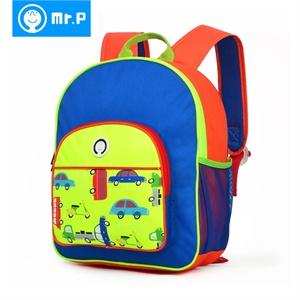 儿童背包设计图