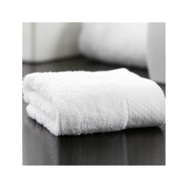 酒店方巾叠法图解