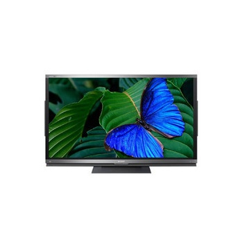 夏普 新款 顶级 LCD-70X55A 液晶电视 70英寸 超大屏幕 仅售北京