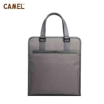 camel骆驼 时尚商务男士包