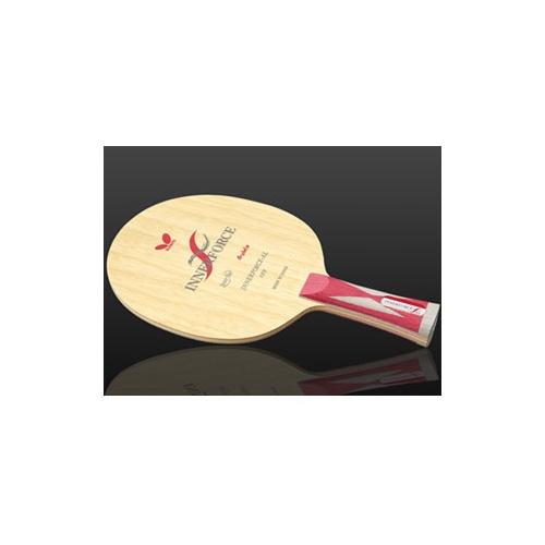 蝴蝶乒乓球拍底板 36181