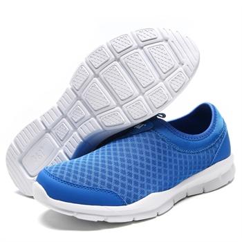 361度正品男鞋 2014夏新款运动鞋