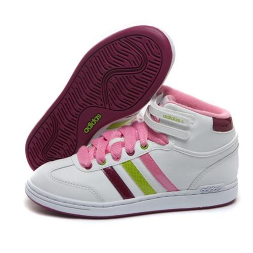 女鞋板鞋 neo