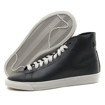 【耐克】耐克nike女鞋休闲鞋开拓者运动鞋正品名鞋库