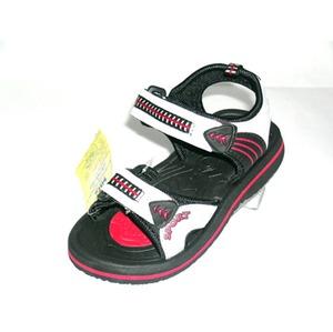 越南鞋31-37码平仙鞋儿童沙滩鞋凉鞋男凉鞋s932