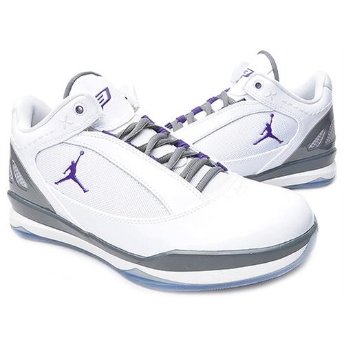 nike 男式 篮球鞋 467821-108