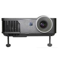 雅图 DS211 DLP商用教育培训 投影机 3D 家用 高清 1080P投影机