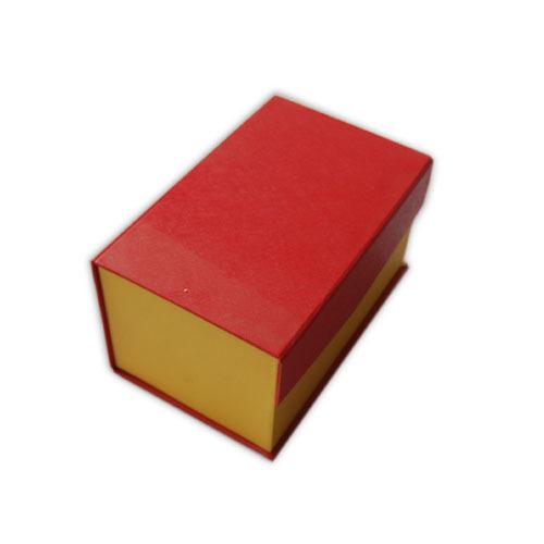 京剧脸谱贴铜片名片盒和笔筒办公礼盒二件套装图片