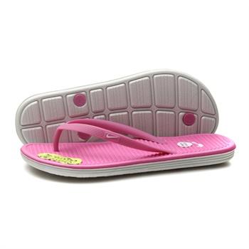 耐克nike2014新款女鞋拖鞋运动鞋运动生活正品488161