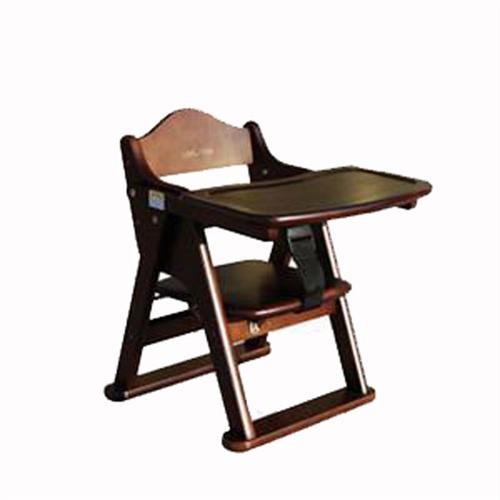 婴儿折叠椅 儿童餐椅