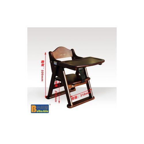 多功能椅子设计图手绘