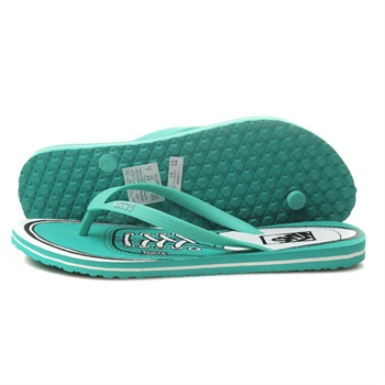 万斯vans2014新款女鞋拖鞋运动鞋运动生活正品