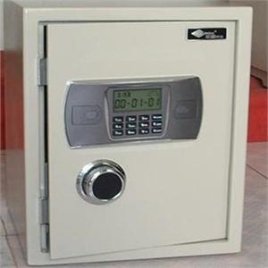 保险柜怎么输入密码呢?请问电子密码保险柜怎么重新设置密码?