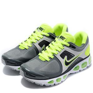 运动鞋 > nike/耐克 air