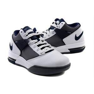 nike 耐克 男式 篮球鞋