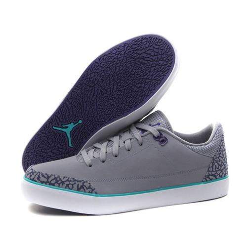 【耐克nike男鞋篮球鞋jordan乔丹气垫运动鞋2013新款