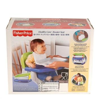 当当网:费雪、孩之宝5折封底,大量玩具好价格