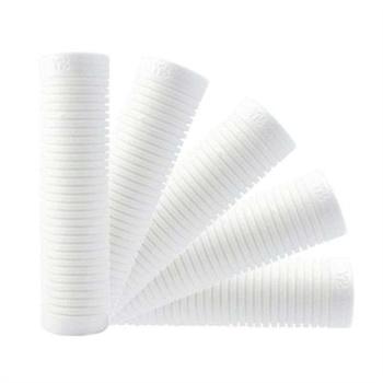 美国3M原装滤芯CUNO雅尔普/Y16前置PP棉滤芯原装正品4支