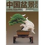 中国盆景赏石2013-2