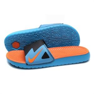 耐克nike2014新品男鞋拖鞋运动鞋kd杜兰特系列篮球