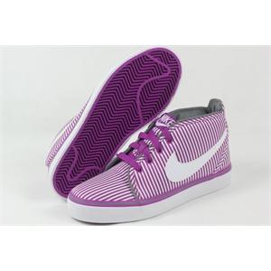 360夏季女运动鞋