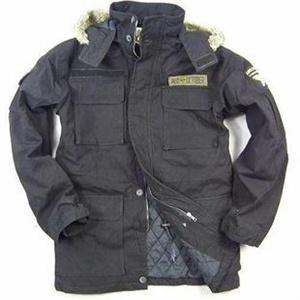 军用衣服装-欢迎光临当当网,请登录免费注册网上购物享当当全部商品分类  当当