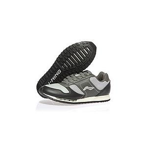 李宁 LINING 经典跑鞋 ARCE043 1 男鞋报价