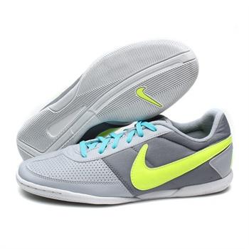 【nike足球鞋】耐克nike2014新品男鞋足球鞋运动鞋