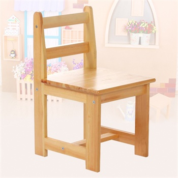 实木小椅子 儿童椅 学习椅 学生椅 小椅子 幼儿园椅子
