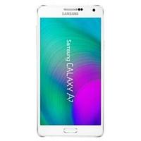 三星A7009(samsung)三星A7000 Galaxy A7009 双4G手机/电信双卡双待