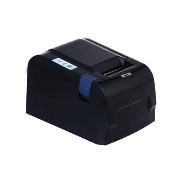 思普瑞特(SPRT) SP-POS58IV 热敏打印机
