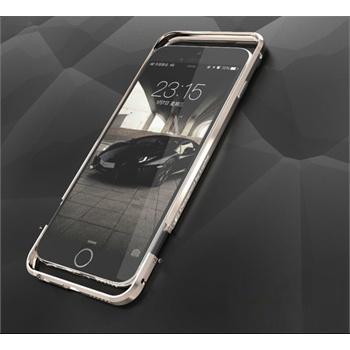 iphone6手机壳i6边框4