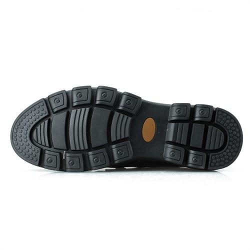 休闲商务男士皮鞋
