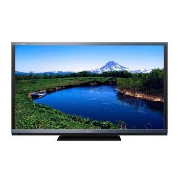 夏普 LCD-80LX842A 80寸全高清3D、LED网络电视 北京现货