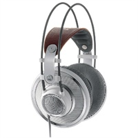 AKG/爱科技 K701 头戴音乐HIFI耳机