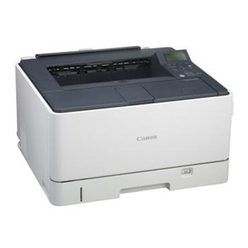 佳能(Canon)LASERSHOTLBP3500A3黑白激光打印机佳能lbp3500大幅面激光打印机办公商用激光打印机