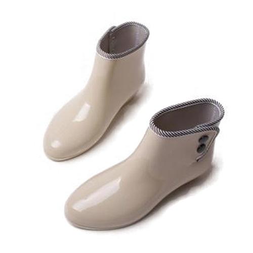 女鞋 雨靴雨鞋水鞋
