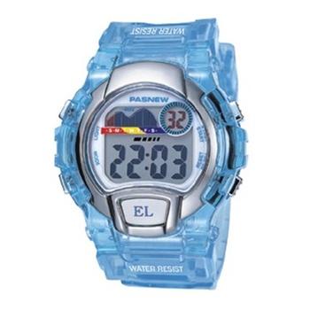蓝球百圣牛手表钟表价格,蓝球百圣牛手表钟表 比价导购 ,蓝球百圣牛手表钟表怎么样 易购网手表钟表