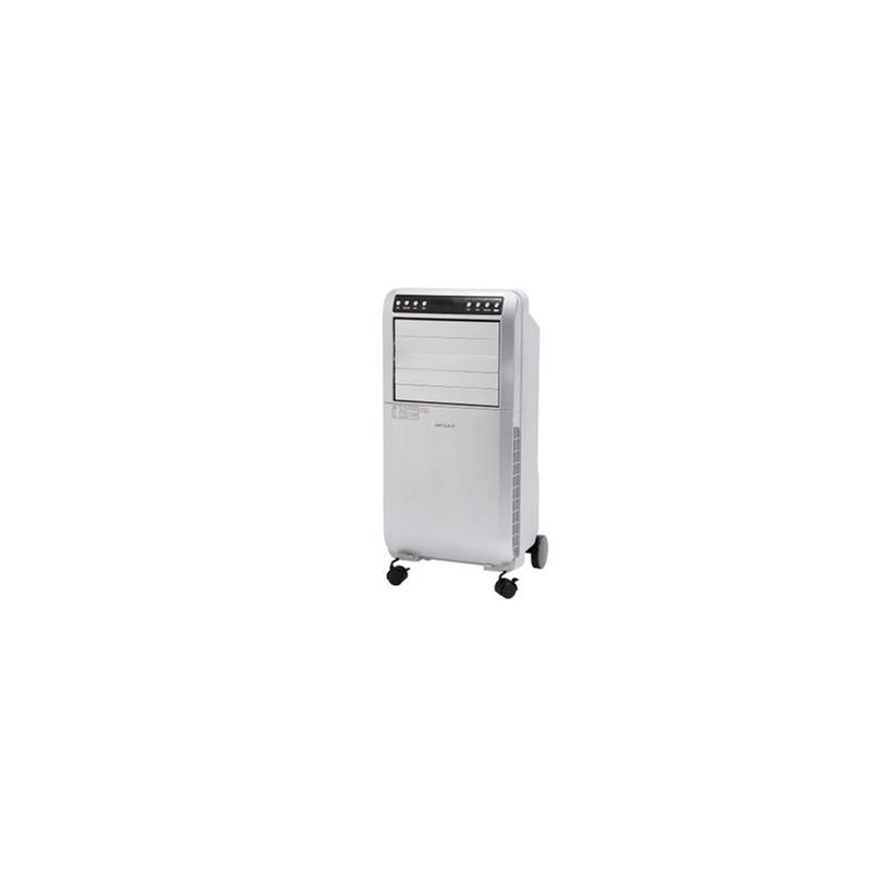 gree/格力 (创新电器)空调扇冷暖两用