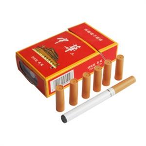 健康电子烟 销售冠军 中华电子烟 健康戒烟产品 戒烟首选货到付款 保证