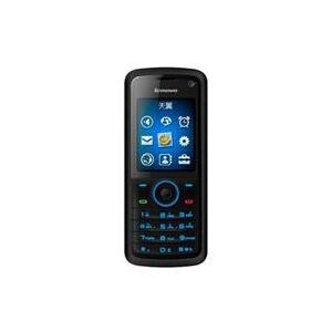 联想E260C手机 大陆行货 CDMA 全国联保 货到付款